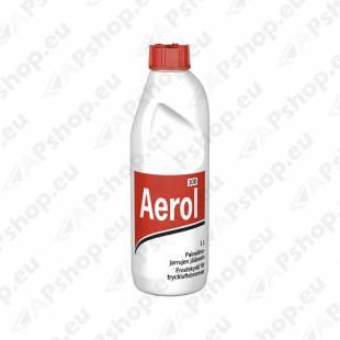 PIDURIPIIRITUS AEROL-100 1L