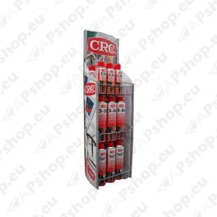 CRC METALL RIPP-STEND 87X24X18. 3 RIIULIT