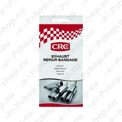 CRC EXHAUST BANDAGE SUMMUTI REMONDILINT 1.25M