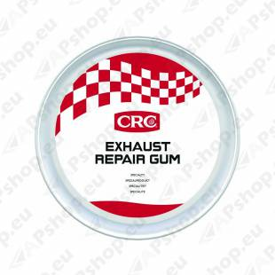 CRC EXHAUST REPAIR PASTE SUMMUTI REMONDIPASTA 200G/PURK