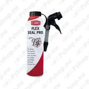 CRC FLEX SEAL PRO ANAEROOBNE HERMEETIK 200ML/AE
