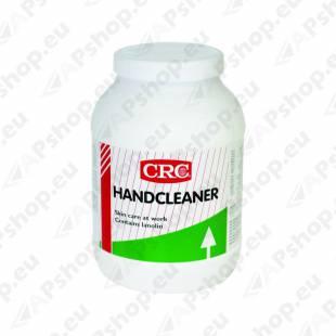 CRC HAND CLEANER 2.5L KÄTEPUHASTUSPASTA ABRASIIVITA