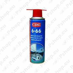 CRC 6-66 MARINE UNIVERSAALÕLI 300ML/AE