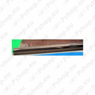 CNC-TOONKILE KRAAP.KIND. 51X305CM 20% HALL
