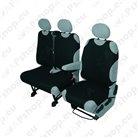 Istmekatted sõiduautodele