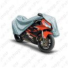 Covers for cars, motorcycles
