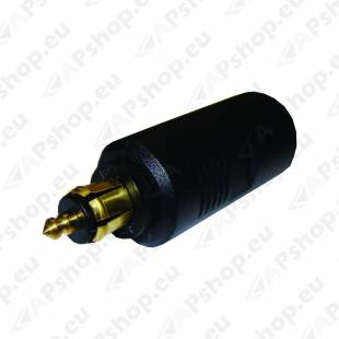 ADAPTER PISTIK DIN-ISO 16A