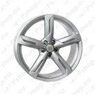 ACACIA alloy wheels (incl. Tristar)