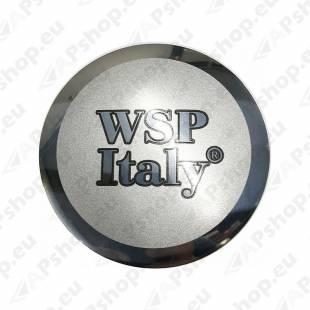 WSP KLEEPS W1765 VENERE 90MM