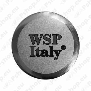 WSP KLEEPS 65MM SIRGE
