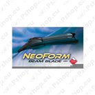 Windscreen wipers TRICO Neoform
