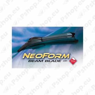 TRICO NEOFORM 750MM