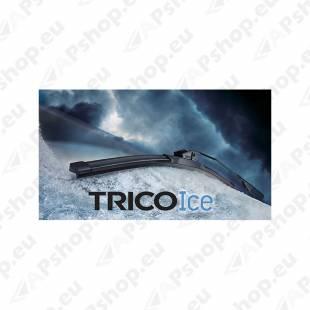 "TRICO ICE 20""/500MM 35-200"