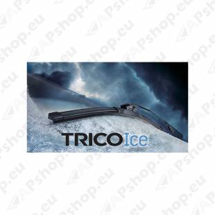 "TRICO ICE 24""/600MM 35-240"