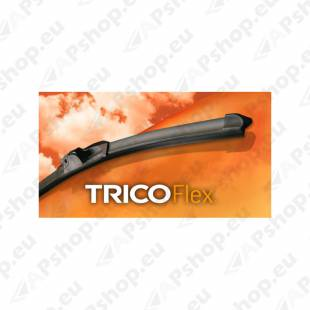 TRICO FLEX 500MM