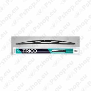 TRICO 530MM UNIV.KONKS
