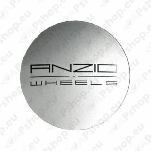 ANZIO KAPSEL 64MM LIGHT XNKN-32