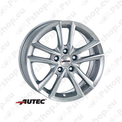 AUTEC YUCON S 8.0X18 5X120/35 (72.6) (S) KG780 TÜV