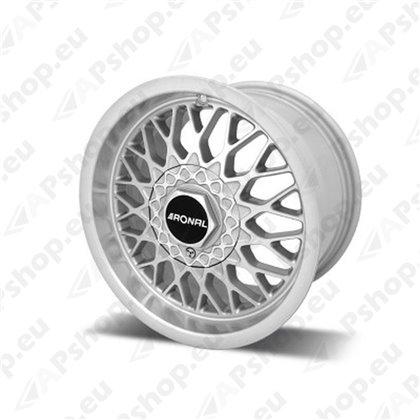 Fits Bentley Continental 6.0 Flex AWD Hella Hengst Engine Oil Filter Insert