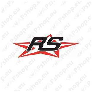 RS B25 8.0X17. 5X120/30 (72.6) (E) KG690 EI UUS 5-SEERIA