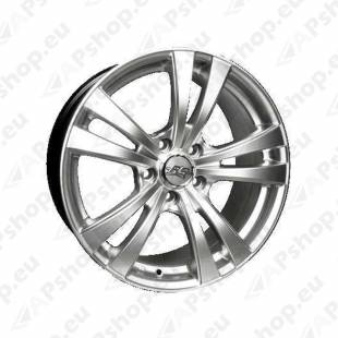 RS STYLE 7.5X17. 5X108/32 (65.1) (S) KG690
