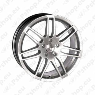 RS4 NEW 7.0X16. 5X112/35 (66.6) (E) (AUD)