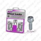 Locking bolts