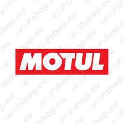 MOTUL 2000 MULTIGRADE 20W50 4L
