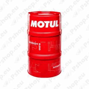 MOTUL MOTYLGEAR LD 75W80 60L