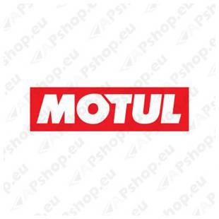 MOTUL GEAR SYNT TDL 75W90 L