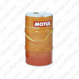 MOTUL TECH GREASE 300 50KG