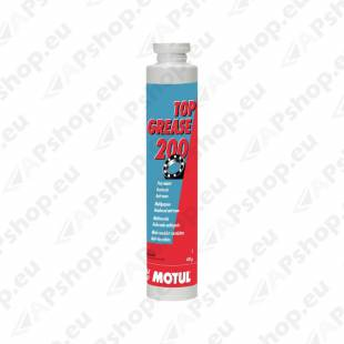 MOTUL TOP GREASE 200 400G LUBE SHUTLE