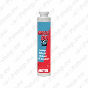 MOTUL GREASE 100 400G LUBE SHUTLE