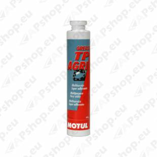 MOTUL TP AGRI GREASE 400G LUBE SHUTLE