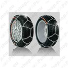 Tyre chains, ice chains, take-off chains