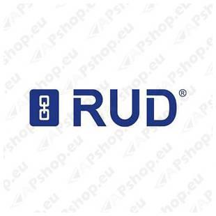 SÕIDU/PAKIAUTO RUD GRIP KETT PAAR 1 KOTT RC GRIP 3.5-4030