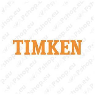 TIMKEN LAAGER 32309