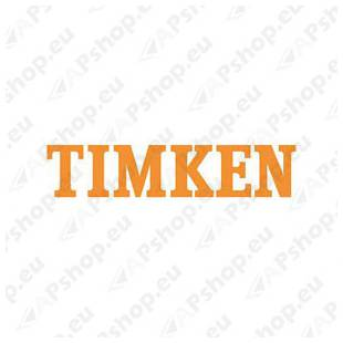 TIMKEN LAAGER 33207