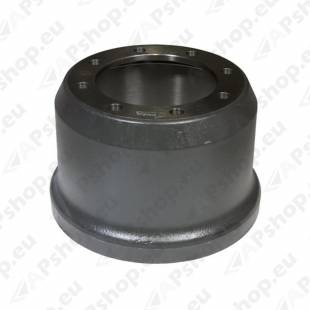 21211966 ROR TRUMMEL 350X200 8-P
