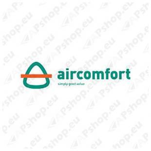 8836K AIRCOMFORT ÕHKPADI TAGA 836N DAF (ER)