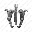 2 jaw universal pullers