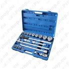 Tool kits 3/4\
