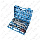 Tool kits 3/8\