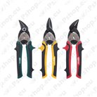 Knives, scissors