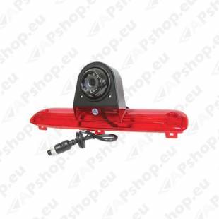 Brake Light Camera 1705-00069