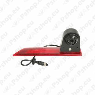 Brake Light Camera 1705-00070