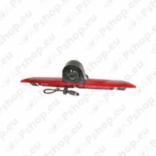 Brake Light Camera 1705-00071