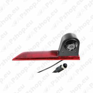 Brake Light Camera 1705-00079