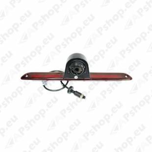 Brake Light Camera 1705-00068