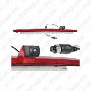Brake Light Camera 1705-00080